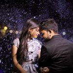 SR Photo Creation - Best Pre wedding Photographer in Udaipur | Best wedding Photographer in Udaipur | Best kids Photographer in Udaipur | Prewedding Photography in Udaipur | Pre-wedding Shoot in Udaipur