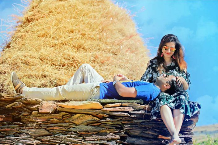 SR Photo Creation - Best Pre wedding Photographer in Udaipur | Best wedding Photographer in Udaipur | Best kids Photographer in Udaipur | Prewedding Photography in Udaipur | Pre-wedding Shoot in Udaipur