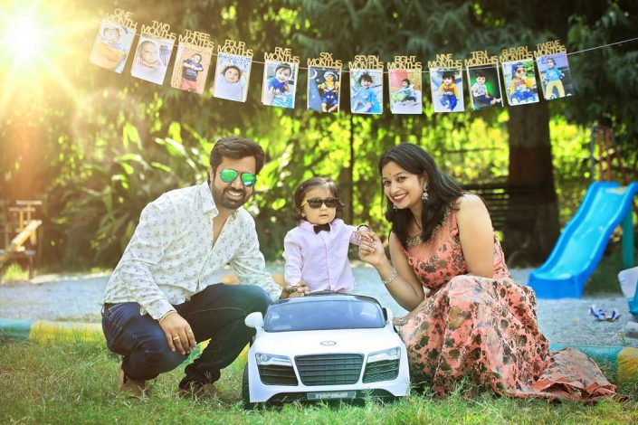 SR Photo Creation - Best Pre wedding Photographer in Udaipur | Best wedding Photographer in Udaipur | Best kids Photographer in Udaipur | Baby Shoot in Udaipur | 1st Birthday Photography in Udaipur | Birthday Photography in Udaipur