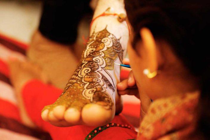 SR Photo Creation - Best Wedding Photographer in Udaipur   Wedding Photography   Haldi and mehndi photography , Bride Haldi photography, Groom mehndi photography   Pre wedding photography in udaipur