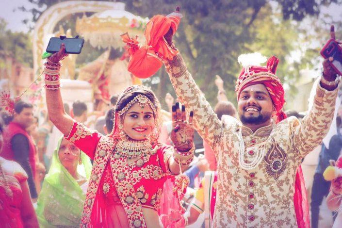 SR Photo Creation - Best Wedding Photographer in Udaipur | Wedding Photography | Wedding Photographer in Udaipur | Pre wedding photography in udaipur | Bride Entry Photography | Groom Entry Photography | Bride Groom Special Entry Photography | Bike Entry Photography