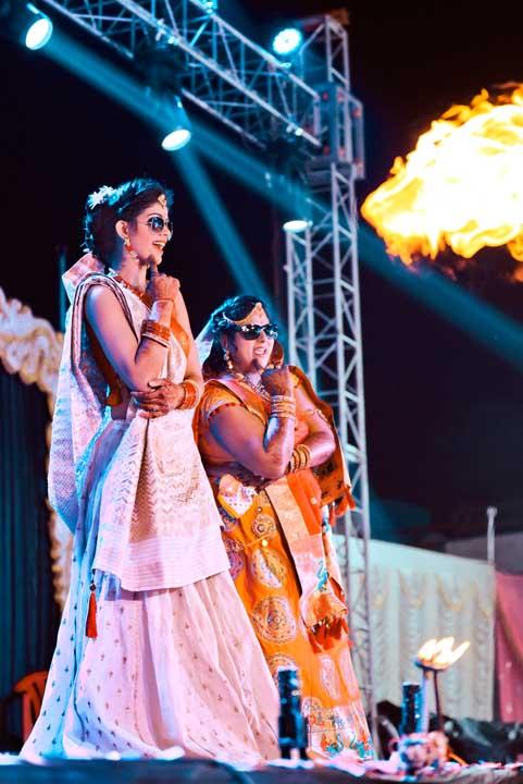 SR Photo Creation - Best Wedding Photographer in Udaipur   Wedding Photography   Wedding Photographer in Udaipur   Sangeet Ceremony photography, Sangeet photography   Pre wedding photography in udaipur