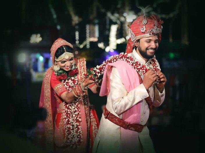 SR Photo Creation - Best Wedding Photographer in Udaipur | Wedding Photography | Wedding Photographer in Udaipur | Pre wedding photography in udaipur | Couple shoot | Couple Photography