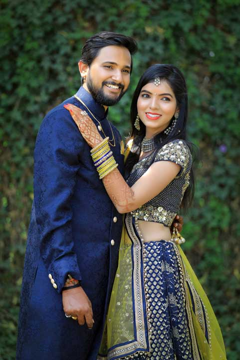 SR Photo Creation - Best Wedding Photographer in Udaipur | Wedding Photography | Wedding Photographer in Udaipur | Pre wedding photography in udaipur | Couple shoot | Couple Photography