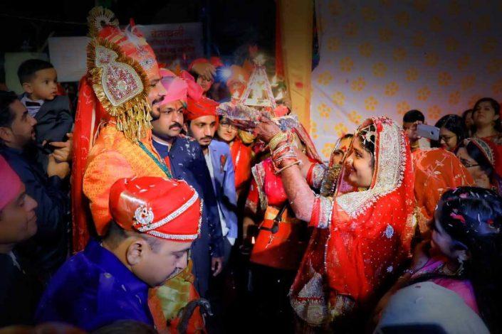 SR Photo Creation - Best Wedding Photographer in Udaipur | Wedding Photography | Wedding Photographer in Udaipur | Pre wedding photography in udaipur | Vidai Photography | Hawan Photography | Baarat Photography | Varmala Photography | Stage Photography | Toran Photography | Sagaai Photography | Saat phere Photography | Wedding ritual photography