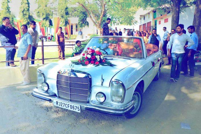 SR Photo Creation - Best Wedding Photographer in Udaipur | Wedding Photography | Wedding Photographer in Udaipur | Pre wedding photography in udaipur | Vidai Photography | Hawan Photography | Baarat Photography | Varmala Photography | Stage Photography | Toran Photography | Sagaai Photography | Saat phere Photography