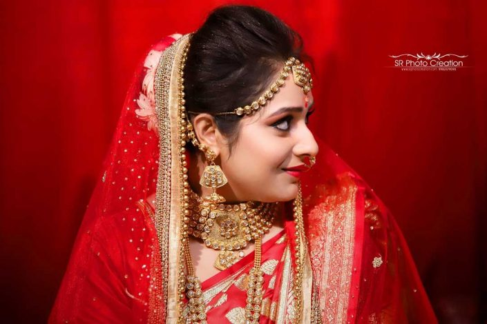 SR Photo Creation - Best Wedding Photographer in Udaipur | Wedding Photography | Wedding Photographer in Udaipur | Pre wedding photography in udaipur | Bride Photography | Groom Photography | Bride Groom Photography | Makeup Photography | Styling Photography