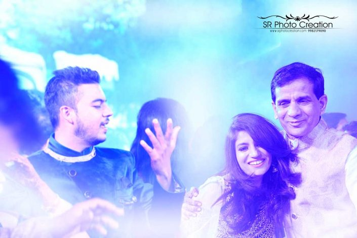 SR Photo Creation - Best Wedding Photographer in Udaipur | Wedding Photography | Wedding Photographer in Udaipur | Sangeet Ceremony photography, Sangeet photography | Pre wedding photography in udaipur